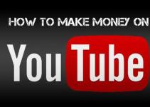 1 Triệu view Youtube được bao nhiêu tiền ở việt nam