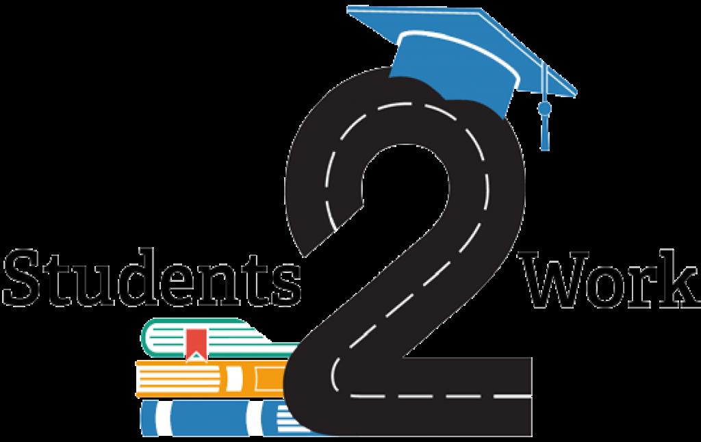 10 Cách kiếm tiền online tại nhà cho học sinh