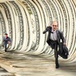 10 Cách làm giàu nhanh nhất của người Trung Quốc và Mỹ