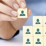 10 Cách quản lý nhân viên nhà hàng (thực chiến)