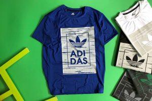 Bí quyết và cách kinh doanh áo Thun online thời cạnh tranh