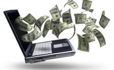 15 Cách kiếm tiền online tại nhà-kiếm tới 20 triệu mỗi tháng