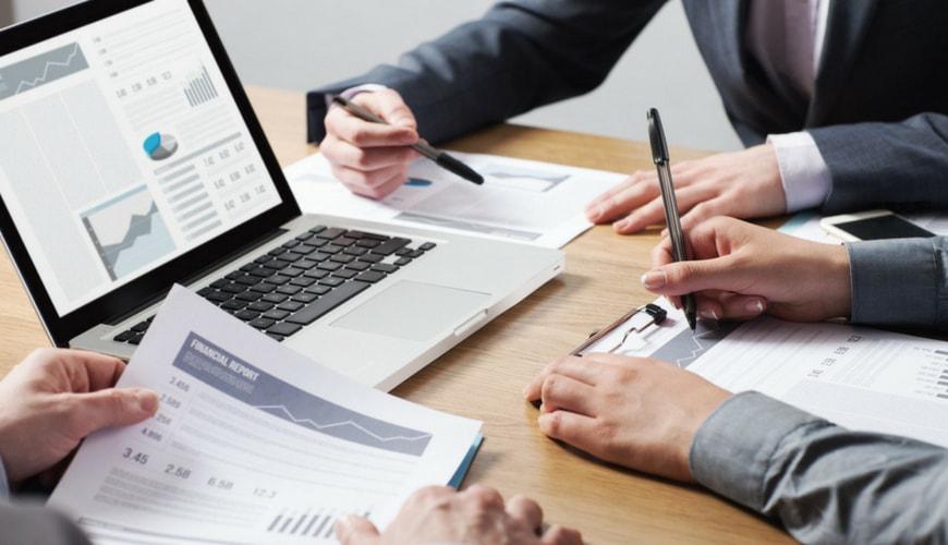 15 Cách quản lý Doanh thu và chi phí cho cửa hàng bán lẻ