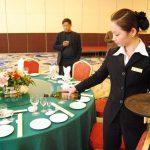 20 Kinh nghiệm về Cách quản lý nhà hàng từ xa (thực chiến)
