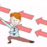 3 Kỹ năng quan trọng nhất cho cửa hàng trưởng là gì?