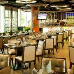 6 Cách kinh doanh nhà hàng hiệu quả-Cách vận hành nhà hàng