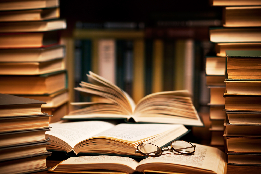 9 Cuốn sách hay về chiến lược kinh doanh giúp sinh lời nhiều