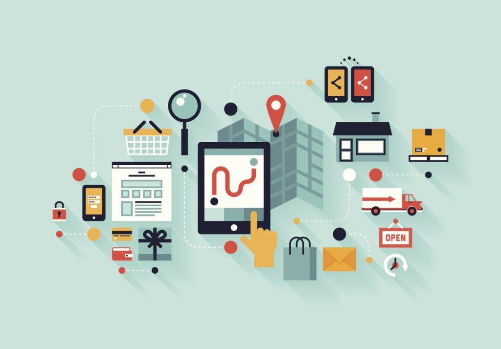 Bí quyết thành công trong kinh doanh bán lẻ hiệu quả
