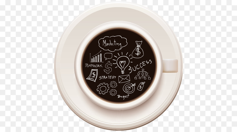 Cách Marketing cho quán Cafe để quán Cà phê luôn đông khách