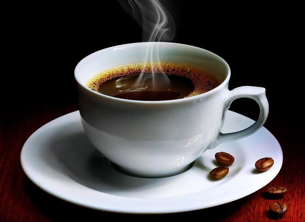 Cách quản lý quán Cafe thành công (Tiền-Nguyên Liệu-Nviên-Từ Xa)