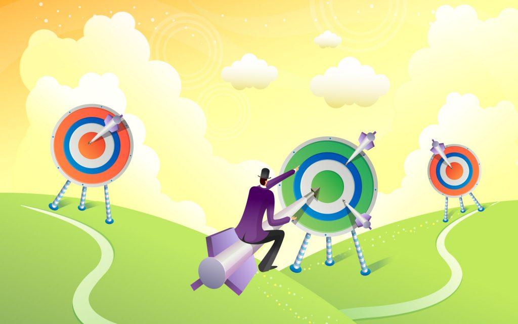 Doanh nghiệp kinh doanh làm thế nào để xây dựng sức cạnh tranh thị trường, xây dựng sự khác biệt trong quản lý bán hàng?