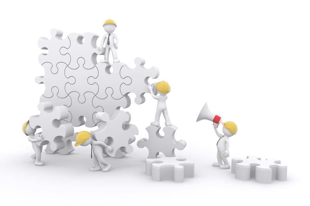Hướng dẫn Kinh doanh chuỗi nhượng quyền hiệu quả cao