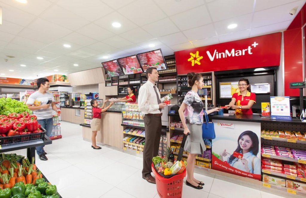 Kinh nghiệm quản lý chuỗi cửa hàng bán lẻ hiệu quả (Thực chiến)