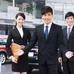 Kinh nghiệm quản lý nhân viên bán hàng đạt hiệu quả cao