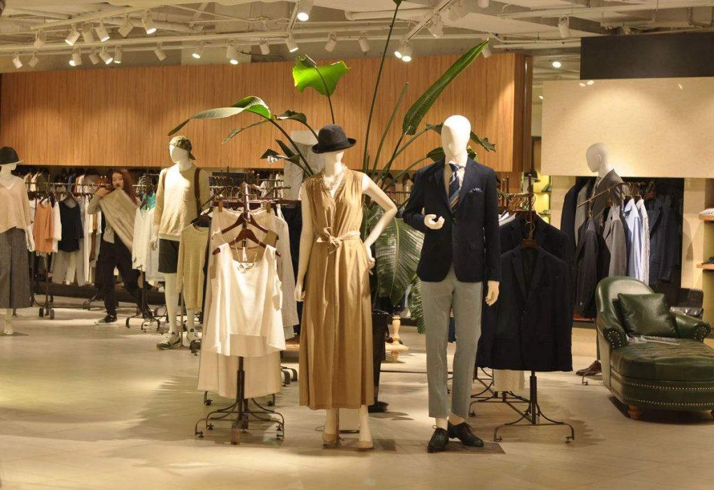 Kinh nghiệm quản lý shop quần áo hiệu quả cao