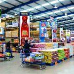 Kinh nghiệm và cách quản lý siêu thị hiệu quả