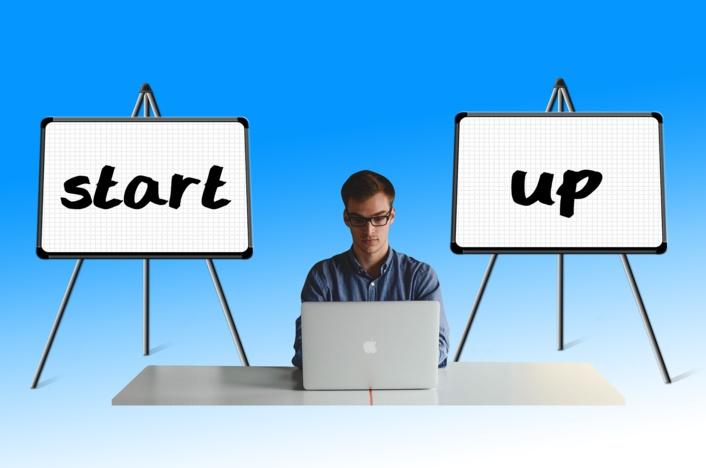 Làm sao để xây dựng sự nghiệp của mình-Bắt đầu sự nghiệp từ đâu