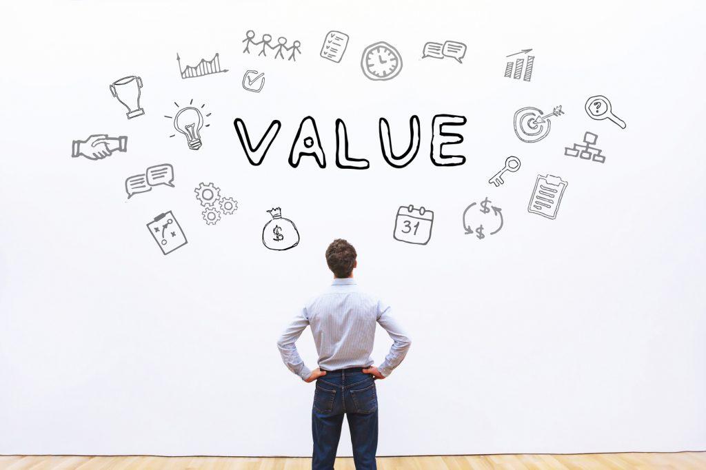 Những câu danh ngôn về giá trị của con người thấm sâu