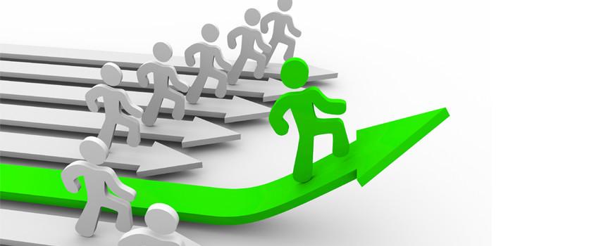 Quản lý bán hàng- 7 chìa khóa cải thiện hiệu suất bán hàng