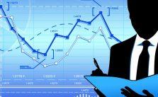 Tự học và Kỹ năng đầu tư chứng khoán cho người mới
