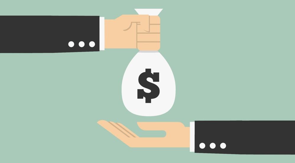 Các kênh đầu tư tài chính cá nhân dài hạn ở Việt Nam lời tốt