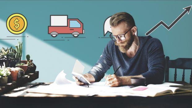 Các ngành nghề mới xuất hiện thu lợi nhuận siêu lời