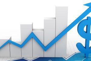 Các nghiệp vụ quản lý cửa hàng để bán hàng tăng lợi nhuận