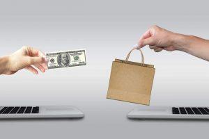 Cách bán hàng trên website hiệu quả-Mẹo bán hàng online đắt khách