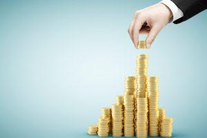 Cách đầu tư Vàng hiệu quả và khôn ngoan của Triệu Phú