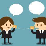 Cách nói chuyện với khách hàng khó tính-bán hàng cho người khó tính