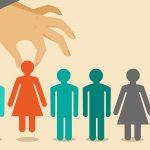 Cách quản lý và giám sát nhân viên bán hàng ở cửa hàng