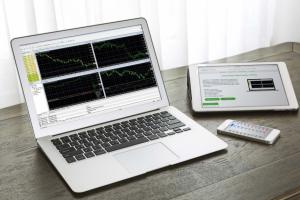 Đầu tư gì năm 2019 - Các kênh đầu tư Online hiệu quả