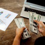 Đầu tư những cách làm giàu ít vốn nào nhanh nhất hiện nay