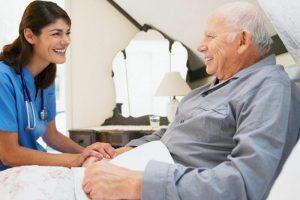 Kế hoạch đầu tư ý tưởng kinh doanh chăm sóc sức khỏe