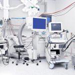 Kế hoạch kinh doanh buôn bán thiết bị y tế hiệu quả