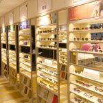 Kế hoạch mở cửa hàng kinh doanh kính mắt lợi nhuận cao