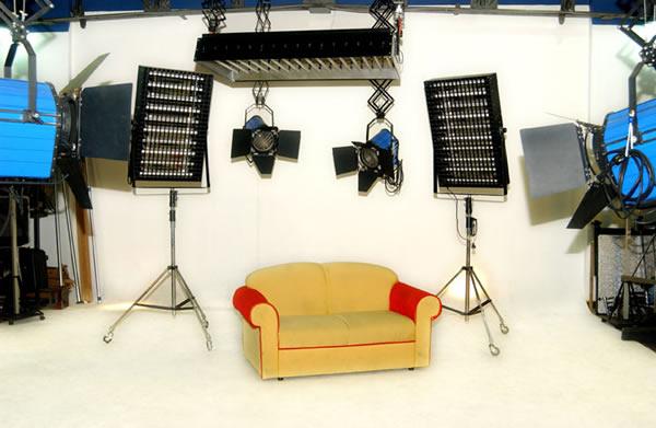 Kế hoạch mở Studio chụp hình- Mở hiệu chụp ảnh