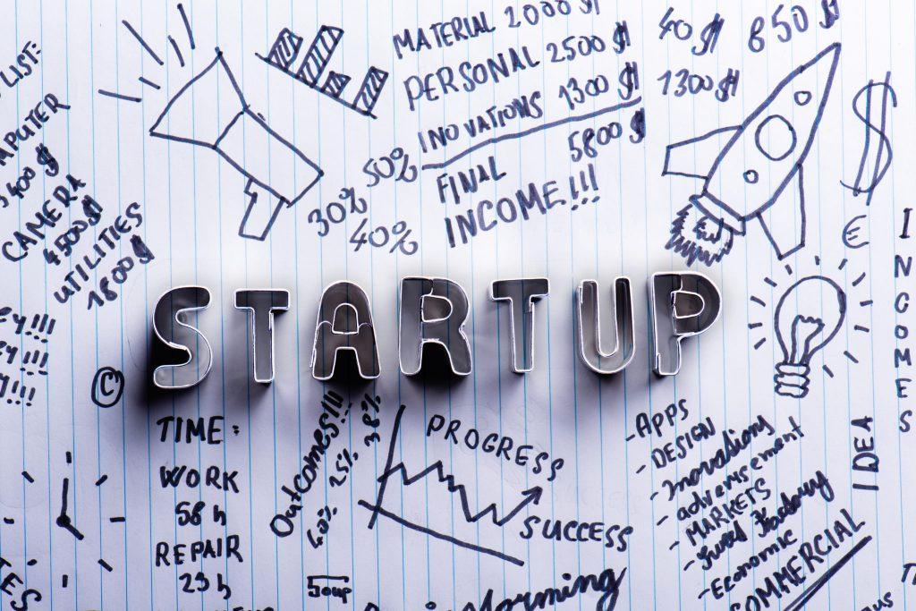 Khi nào nên bắt đầu khởi nghiệp và Sự thật về khởi nghiệp