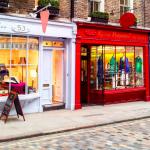 Kinh nghiệm kinh doanh bán lẻ mang lại siêu lợi nhuận