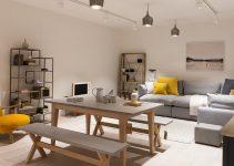 Kinh nghiệm mở showroom nội thất-Khởi nghiệp ngành nội thất