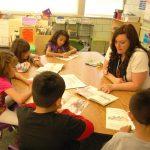 Kinh nghiệm mở trung tâm gia sư dạy học hiệu quả