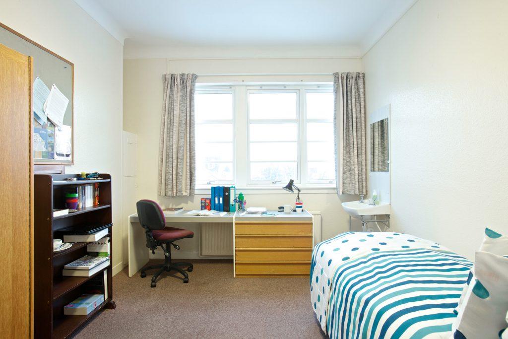 Kinh nghiệm quản lý nhà trọ- Khởi nghiệp cho thuê phòng trọ