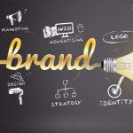 Làm thế nào để xây dựng một thương hiệu mạnh