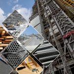 Lợi nhuận kinh doanh vật liệu xây dựng và các mặt hàng vật liệu xây dựng