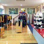 Mở shop quần áo có lãi không-Cần bao nhiêu vốn?