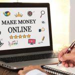 Những cách kiếm tiền online thực tế uy tín (10 cách)