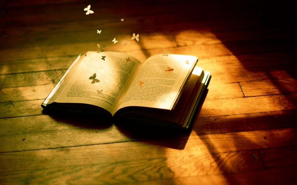 Những cuốn sách hay về cuộc sống nên đọc