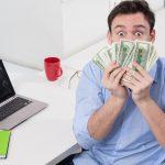 Những nghề kiếm tiền tại nhà-làm gì để kiếm tiền bây giờ (Nhanh)