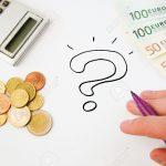 Quản lý bán hàng-Cách quản lý tiền bán hàng