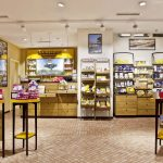 20 Kinh nghiệm và Bước Mở cửa hàng kinh doanh Mỹ Phẩm
